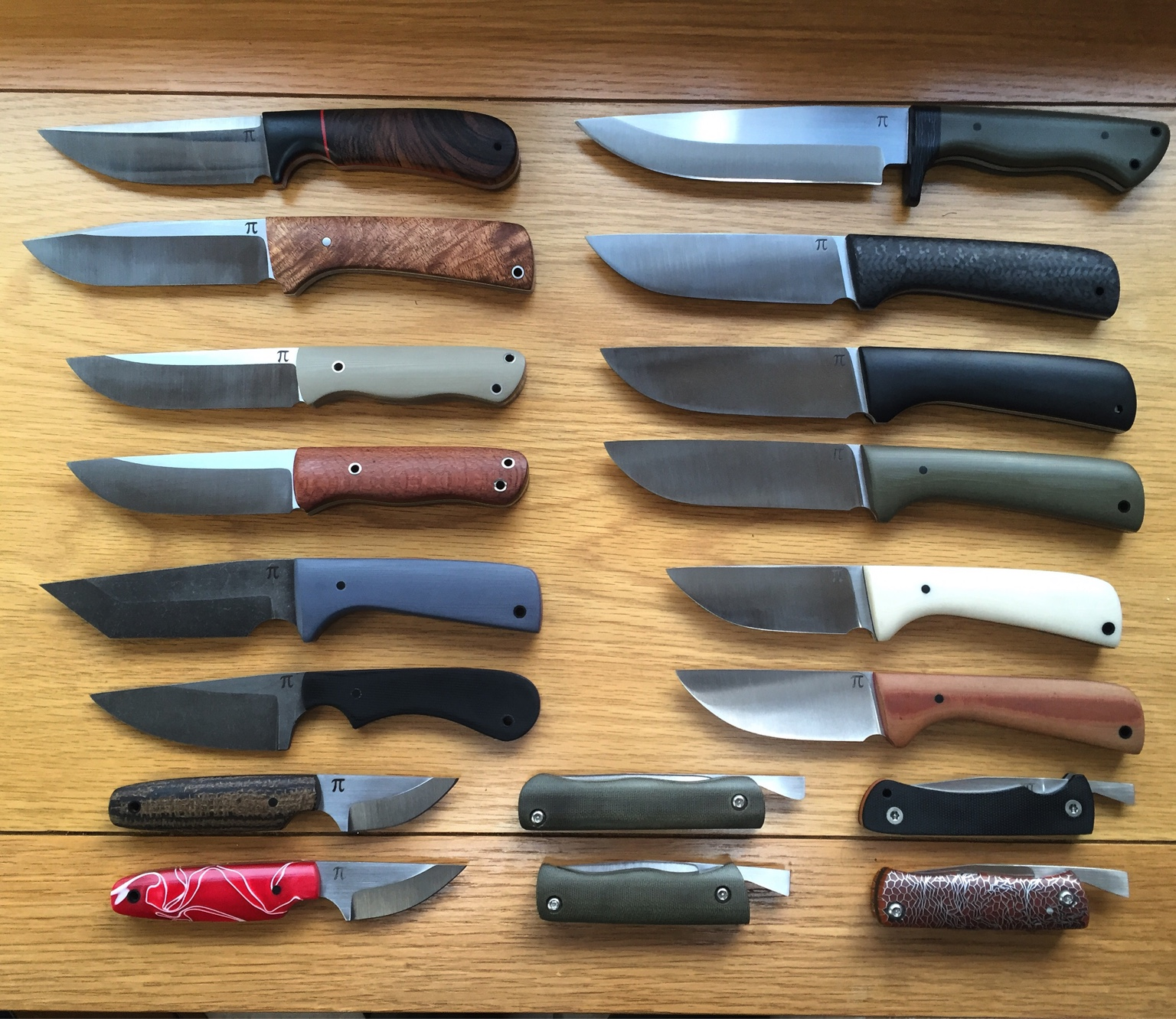 handmade-knives-by-shing