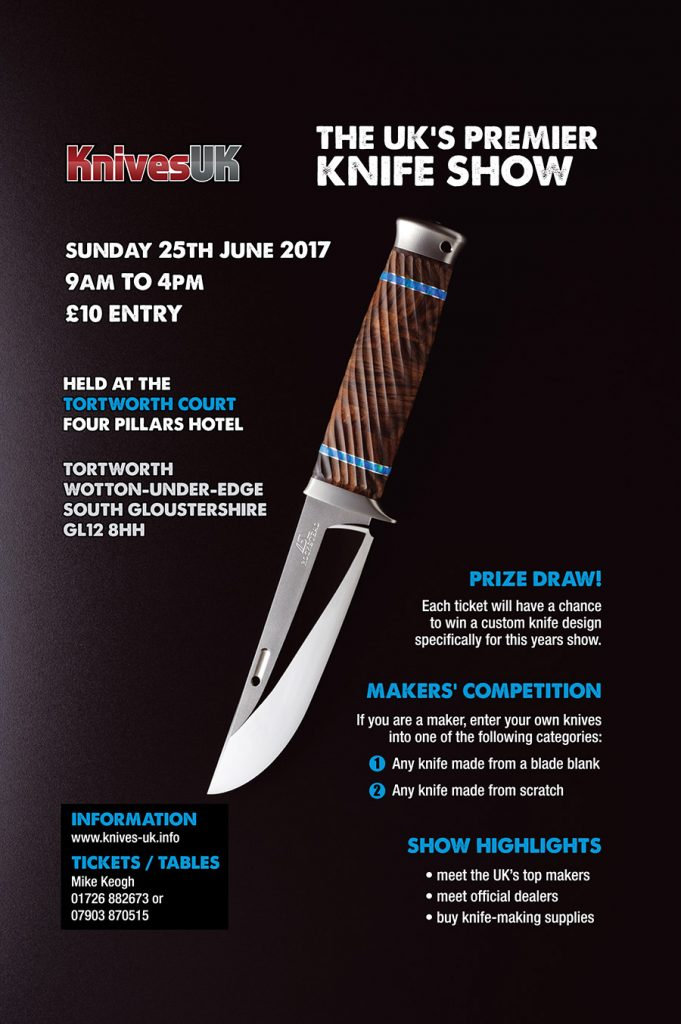 UK-Knife-Show-2017-Flyer